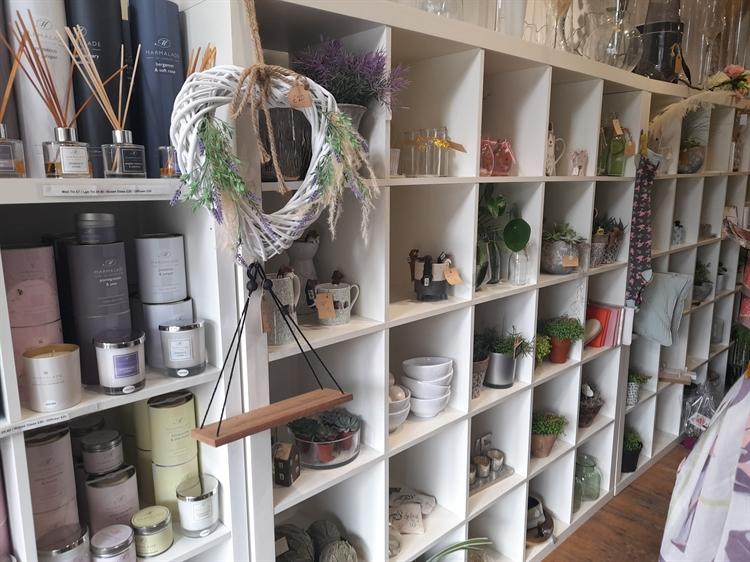 florists giftware cleadon - 4
