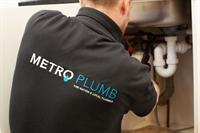 metro plumb cumbria - 1