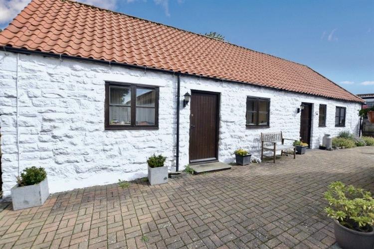 charming century cottage established - 7