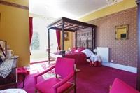 established tourist hotel shanklin - 2