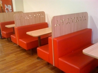 well-established tea room accrington - 3