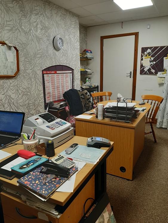 furnishing curtain business sheffield - 6