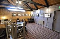 pub premises popular fife - 2