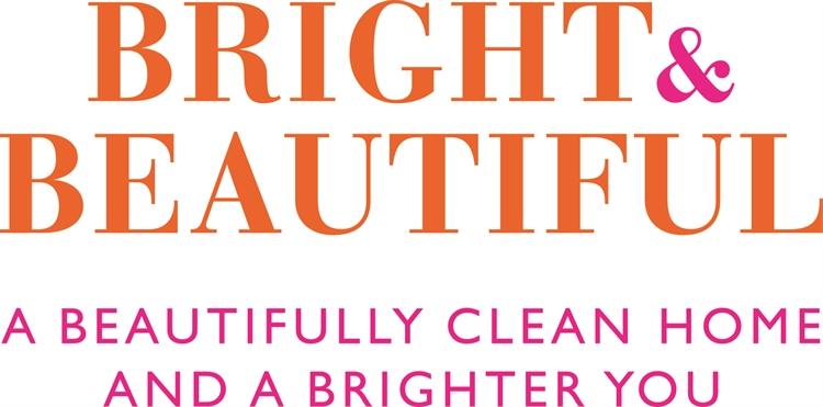 award winning bright beautiful - 5