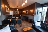 exmoor tea room cafe - 3