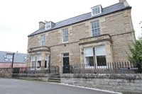shandwick guest house tain - 1