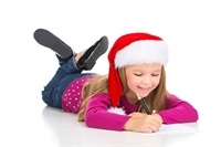 christmas websites - 3