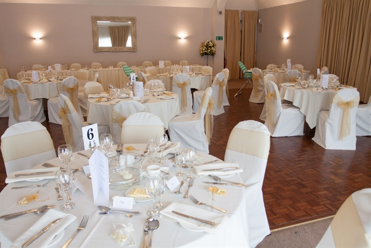 freehold guest house wedding - 6