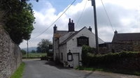 delightful dales freehouse magnificent - 2