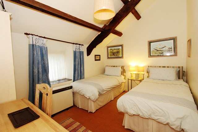 profitable holiday lettings business - 6