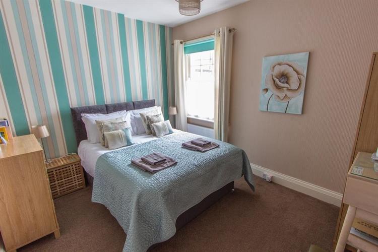 superb guest house torquay - 5