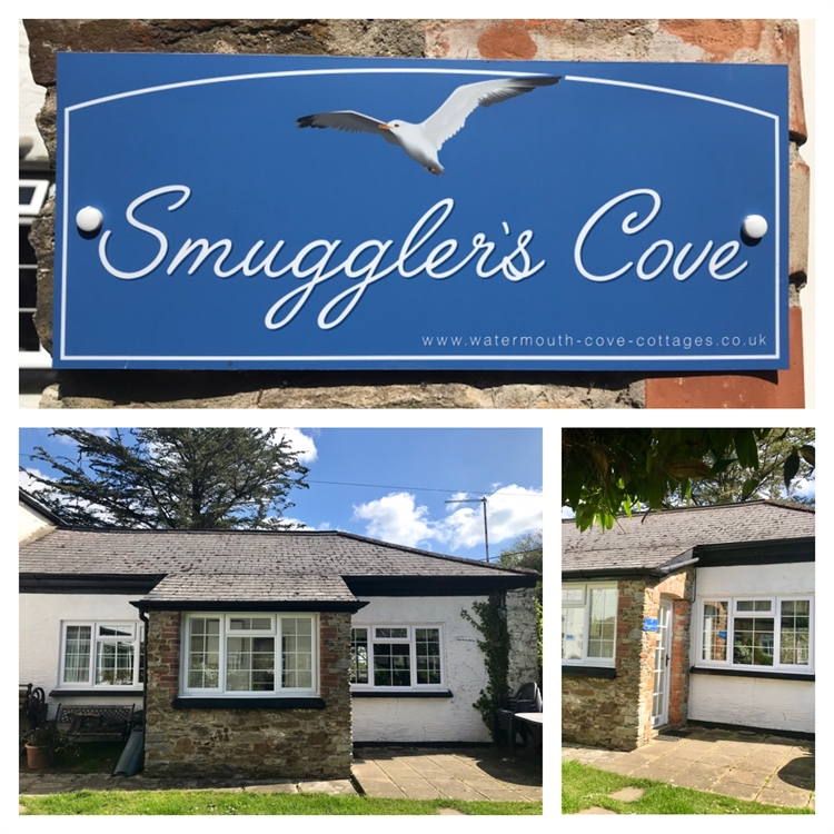 profitable holiday cottages north - 4