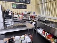 sandwich shop newcastle upon - 3