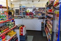 busy leasehold newsagents convenience - 3