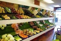 'fruit veg' retailer shirebrook - 1