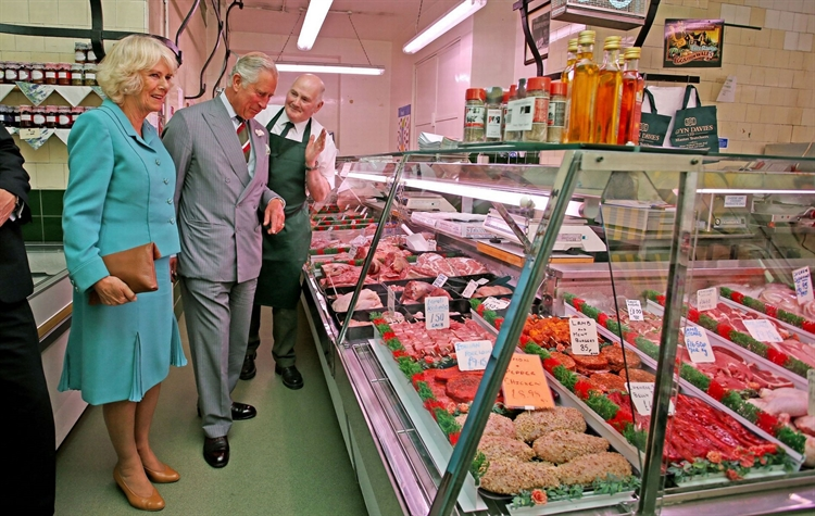 prime freehold leasehold butchers - 5