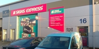 profitable sign franchise business - 1