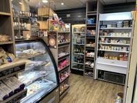 monk fryston village stores - 3