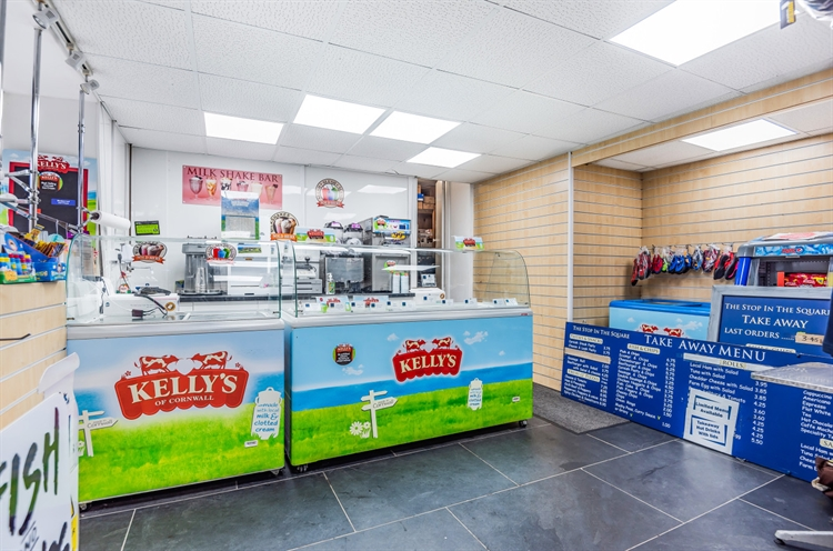 coastal takeaway sought after - 7