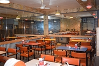 licensed restaurant brighton hove - 1