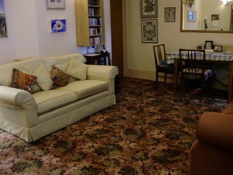 charming guest house paignton - 10