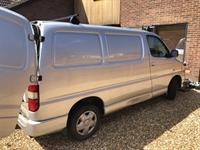 mobile cosmetic vehicle repair - 1