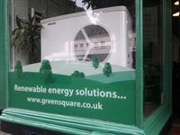 renewable energy franchise resale - 1