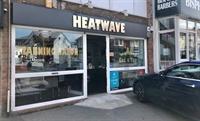 sunbed shop - 1