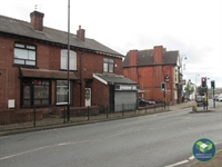 investment property bolton - 2