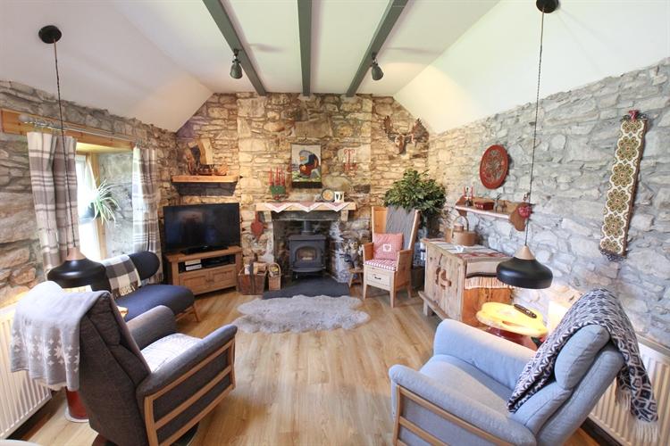charming pub cottage holiday - 4