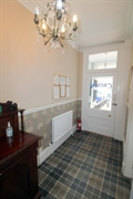 substantial 8-bedroom guest house - 3