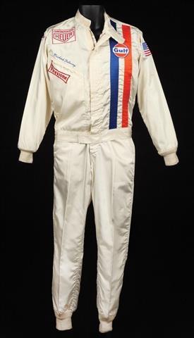 popular racewear manufacturer shifnal - 5