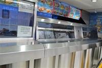 west bromwich chip shop - 3