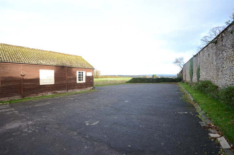 land for sale dorset - 6