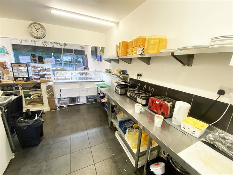 sandwich bar macclesfield - 4