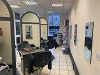 hair salon barbers sunderland - 2