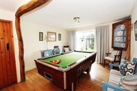 profitable holiday lettings business - 3