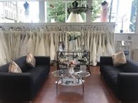 luxury bridal boutique hamilton - 2