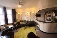 hotel torquay - 1