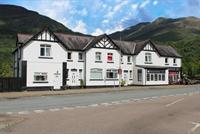 outstanding inn the popular - 1