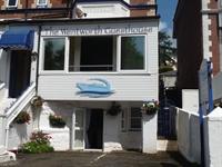 profitable guest house goodrington - 2