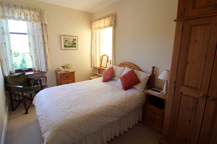 highly attractive bed breakfast - 6