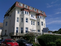 established letting bedroom hotel - 1