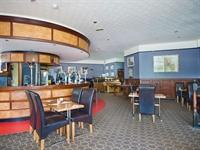 aberdeen northern hotel restaurant - 3