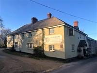 country inn wellington - 1