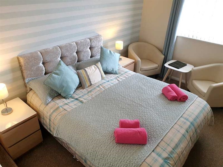 fantastic guest house opportunity - 5