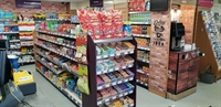 established freehold convenience store - 3