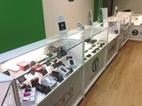 multi brand electronic cigarette - 3