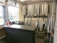 dry cleaners wilmslow cheshire - 3