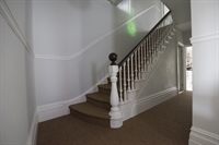 beautifully refurbished presented guest - 3